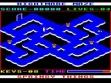 Логотип Emulators Nightmare Maze [SSD]